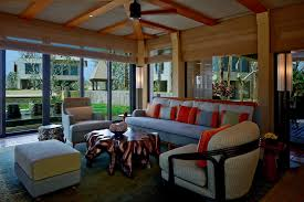 private pool villa bali beachfront hotel nusa dua