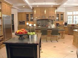 Design My Kitchen by How Much Kitchen Do You Need Hgtv
