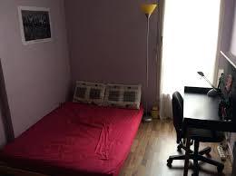 louer une chambre location chambre particulier chambre meublace a louer a