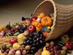 thanksgiving bible verses about thanksgiving day