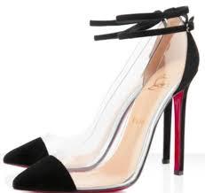 designer shoe outlet 537 best stylish images on shoes designer
