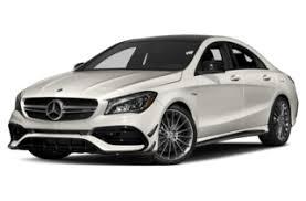 mercedes models list mercedes cars and models list car com
