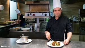 cuisine 2000 bar le duc le duc in restaurant reviews menu and prices thefork