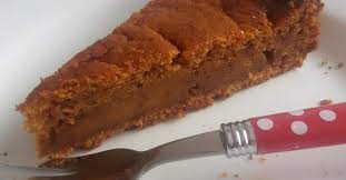 apfel möhren kuchen vegan harleyquinn ein thermomix rezept