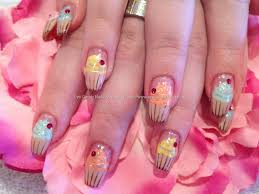 eye candy nails u0026 training u2013 page 902 u2013 eye candy nails u0026 training