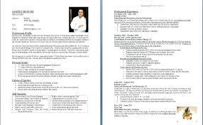 free resume template accounting clerk tests for diabetes german resume template
