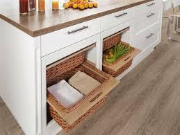 Nobilia Nobilia Kitchens Lal Projects Ltd