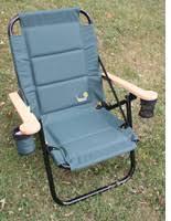 Big Beach Chair Finding The Best Portable Beach Chair