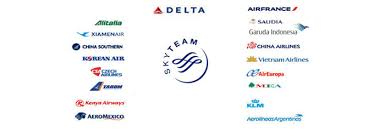 delta airlines baggage policy delta skymiles getting the most value on flight redemptions