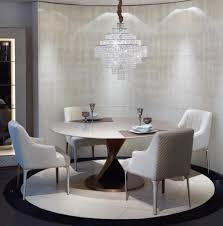Luxury Dining Room Furniture by Top 10 Luxury Dining Tables That Speak For Themselves