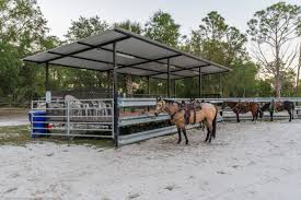 Red Barn In Loxahatchee Fl 5 Acre Horse Farm Minutes To Wellington Fl Intl Horse Show And