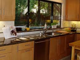 Latest Kitchen Ideas Tropical Kitchen Ideas Creating A Great Tropical Kitchen