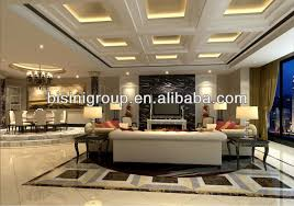 Luxury Modern House Designs - download luxury house plans 3d homecrack com