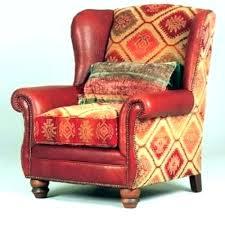 canapé fleuri style anglais fauteuil anglais canape tissu fleuri anglais canape style anglais