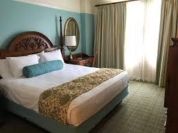 california bedrooms bedroom saratoga bedroom set shopping center virginia weather