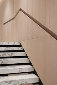 best 10 marble stairs ideas on pinterest modern stairs design the william vale studio munge