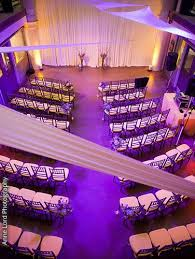 affordable wedding venues in virginia 125 best host your event images on wedding reception