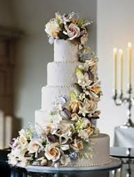 wedding cake surabaya traditional wedding cakes worldwide