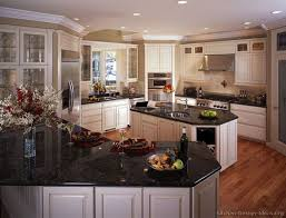 white kitchen cabinets countertop ideas 69 best black and white kitchens images on kitchen