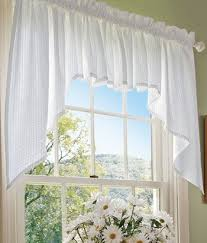Luxury Kitchen Curtains by 30 Best Swags And Valances Images On Pinterest Valances