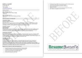 College Resume Creator by College Instructor Resume Best Resume Collection