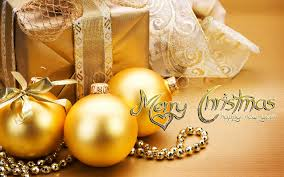 merry christmas and happy new year cards with greetings