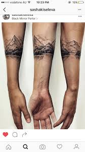 simple calf tattoos best 25 leg band tattoos ideas on pinterest leg tattoos body