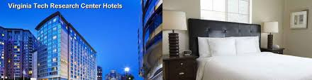 apartment best apartments near virginia tech home design