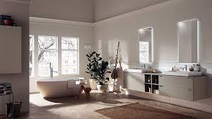 Modern Bathroom Design 2014 Exquisite Modern Bathroom Brings Home Sophisticated Minimalism