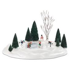 7 best animated christmas decorations my snazzy finds