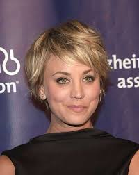 printable short hairstyles for women over 50 69 gorgeous ways to make layered hair pop