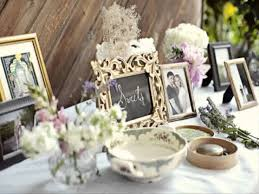creative of home wedding ideas shine on your wedding day with