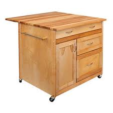 island kitchen cart kitchen islands kitchen carts islands for the home jcpenney