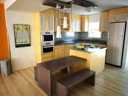 kitchen island trash kitchen cabinets polymer indoor kitchen cabinets kitchen kitchen
