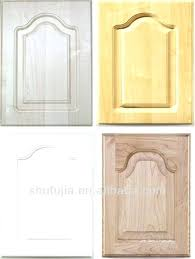 White Kitchen Cabinet Doors Only Gloss White Cabinet Doors Kitchen Cabinet Doors Only White