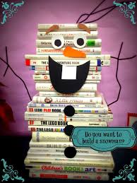 library decoration ideas 2613 best library displays images on pinterest library ideas