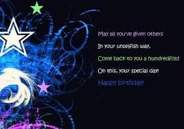 best e card birthday quotes for employee nicewishes