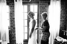 baltimore photographers baltimore washington dc wedding photographer