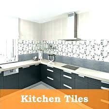 kitchen wall ideas kitchen wall tile designs stylish tiles design ideas subway for