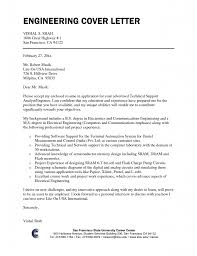 Technical Capabilities Resume Resume Uk Resume For Your Job Application