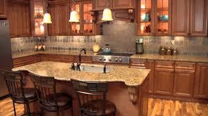 society hill mocha kitchen cabinets youtube