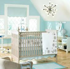 Crib Mattress Clearance Free Crib Mattress With Purchase Baby Bedding Kohls Sweet Carum