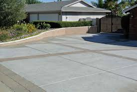 Best Path Lights by Paver And Pictures Best On Pinterest Solar Path Lights Best
