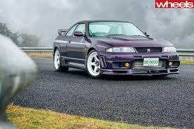 Nissan Gtr Turbo - nismo 400r u0026 nissan gt r nismo u2013 godzilla reunion wheels