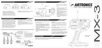 rickenbacker 620 wiring diagram wiring draw plans free day spa