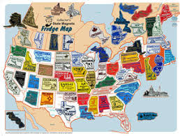canada states map map of canada usa 2 major tourist attractions maps usa