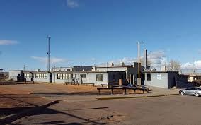 makeup schools in arizona arizona schools make up half of priority list for tribal school