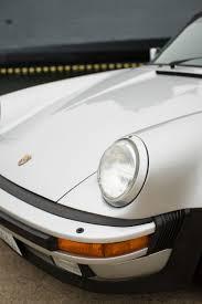 porsche 930 modified ruf modified 1987 porsche 930 turbo porsche 930 and porsche 911