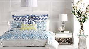 Linen House Bed Linen - alex perry takes his flair for fashion to the bedroom daily addict