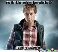 Rory Meme - gay zoned rory williams by spiritorxyz meme center